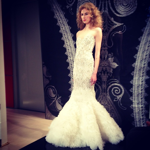 Instagram-onewed-wedding-dress-bridal-week-reem-acra.full