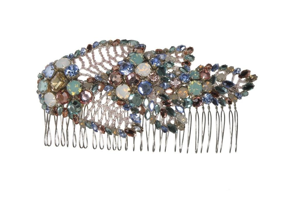 Jenny-packham-wedding-accessories-spring-14-bridal-barrett.full