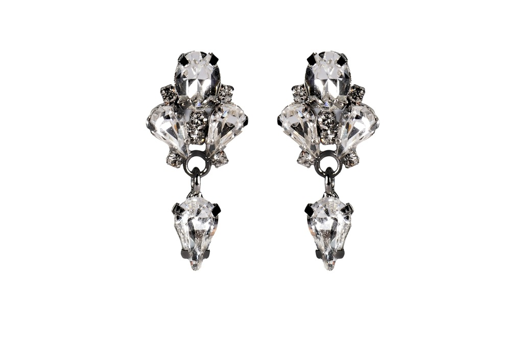 Jenny-packham-wedding-accessories-spring-14-bridal-tesoro-earrings.full