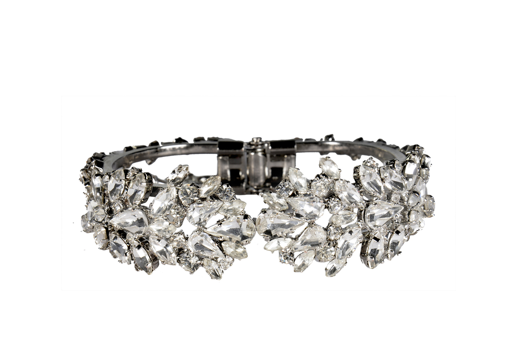 Jenny-packham-wedding-accessories-spring-14-bridal-tesoro-bracelet.full