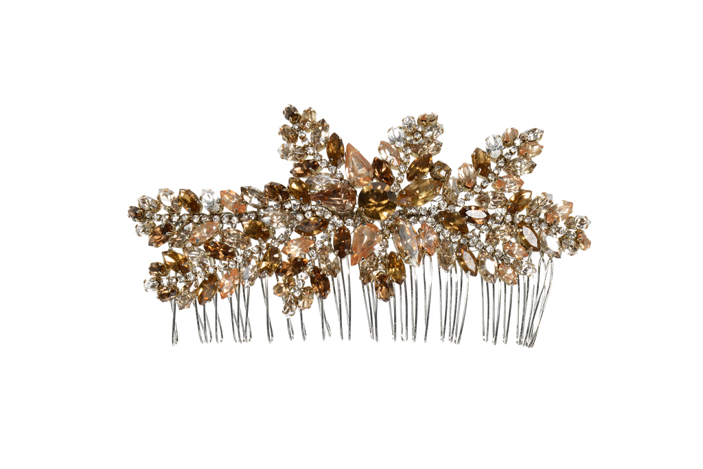 Jenny-packham-wedding-accessories-spring-14-bridal-topaz-hair-comb.full