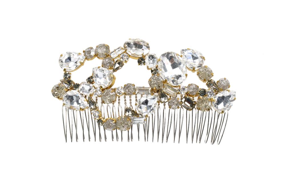 Jenny-packham-wedding-accessories-spring-14-bridal-lava-hair-comb.full