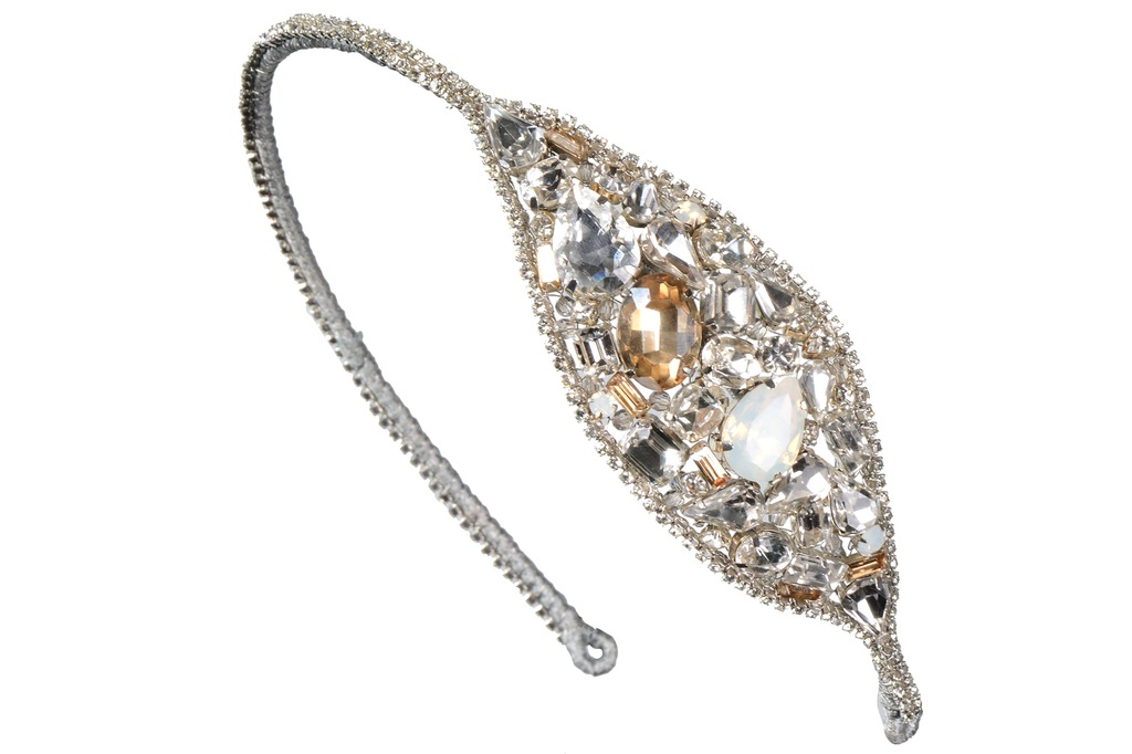 Jenny-packham-wedding-accessories-spring-14-bridal-headband-5.full