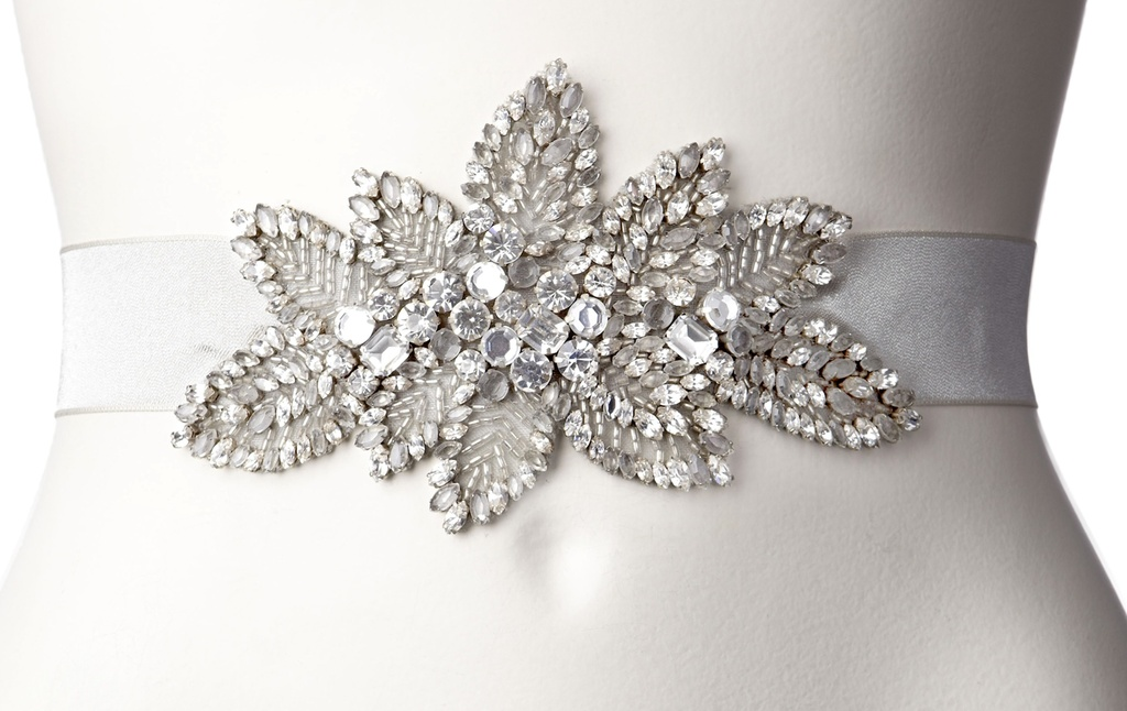Jenny-packham-wedding-accessories-spring-14-bridal-cyrstallized-belt.full