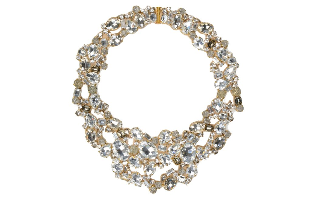 Statement-wedding-necklace-by-jenny-packham.full