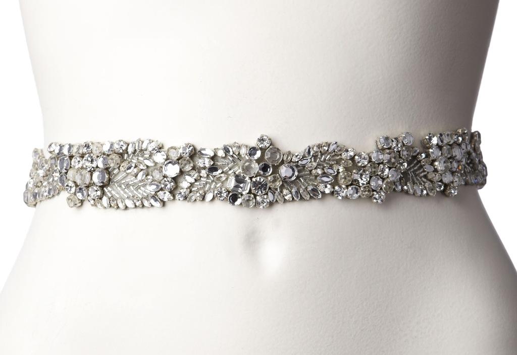 Jenny-packham-wedding-accessories-spring-14-bridal-belts-2.full