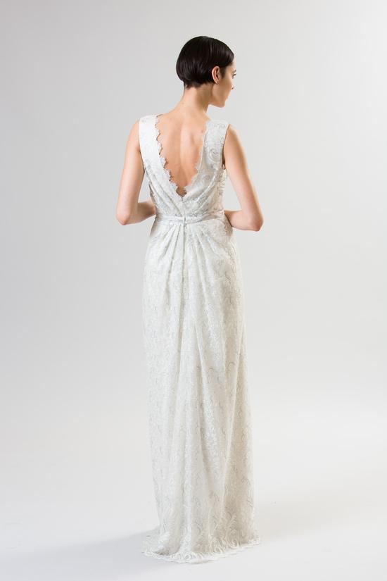 jenny packham bridal collection spring summer 2014 florence