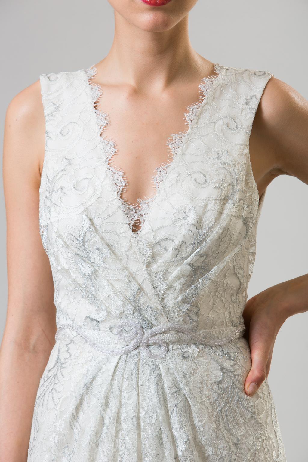 Junko-yoshioka-summer-spring-2014-wedding-dress-frambois_3.full