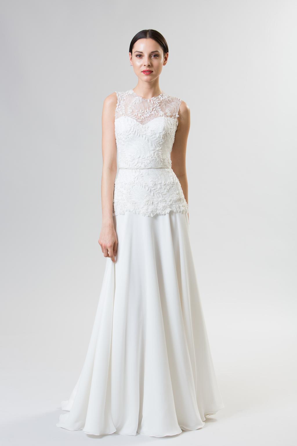 Junko-yoshioka-summer-spring-2014-wedding-dress-macaroon_1.full