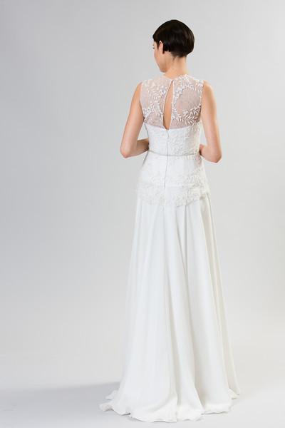 Junko-yoshioka-summer-spring-2014-wedding-dress-macaroon_3.full