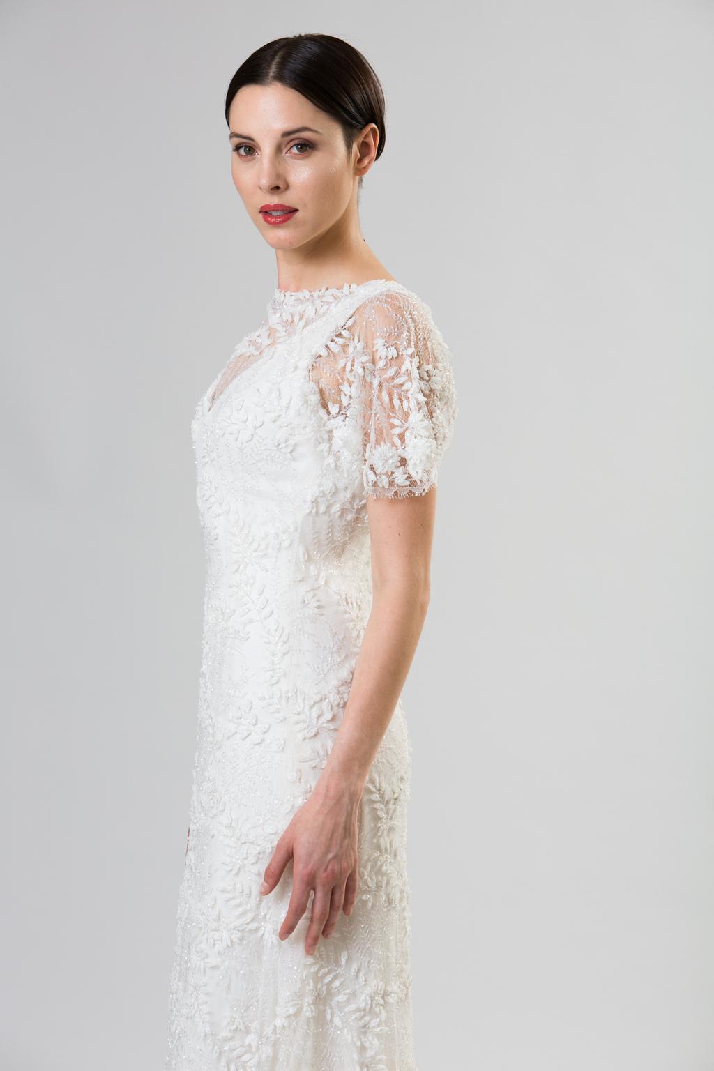 Junko-yoshioka-summer-spring-2014-wedding-dress-marzipan_3.full