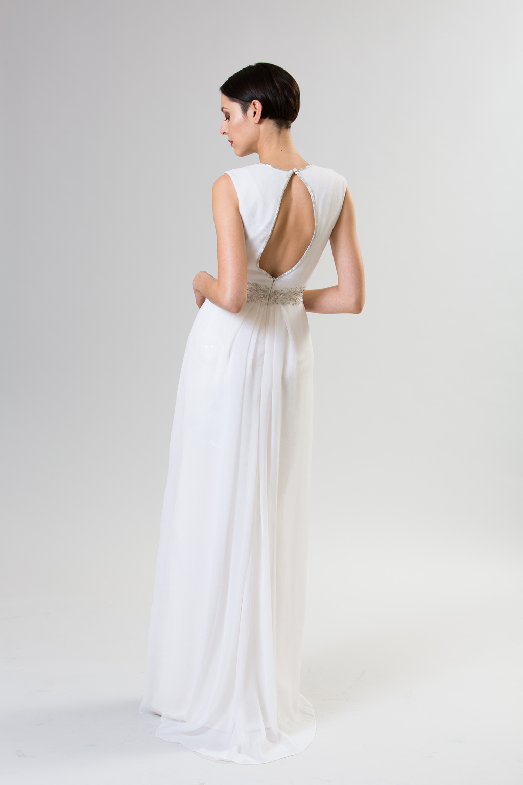 Junko-yoshioka-summer-spring-2014-wedding-dress-sorbet_3.full