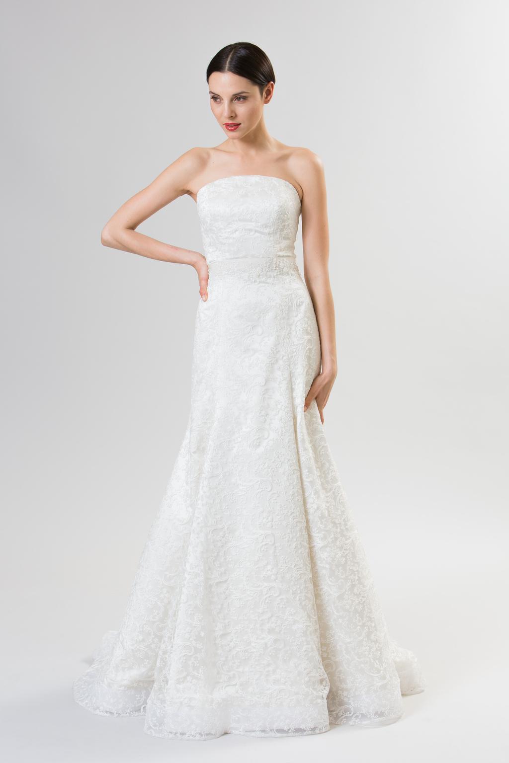 Junko-yoshioka-summer-spring-2014-wedding-dress-suzette_1.full