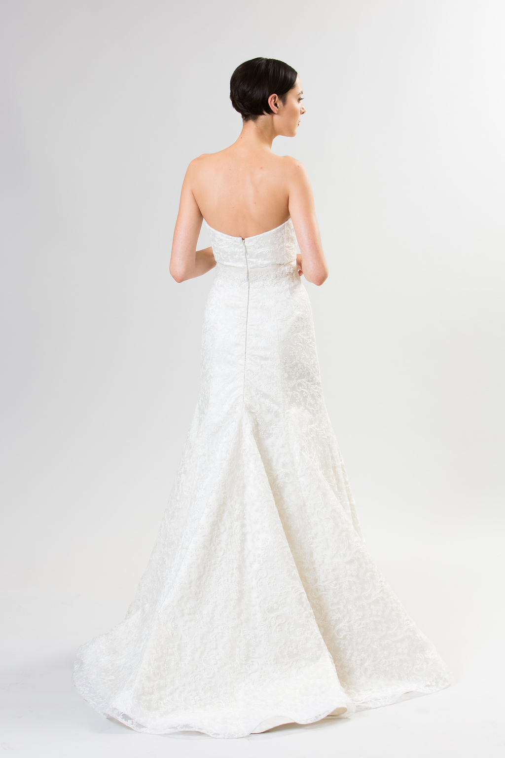 Junko-yoshioka-summer-spring-2014-wedding-dress-suzette_3.full