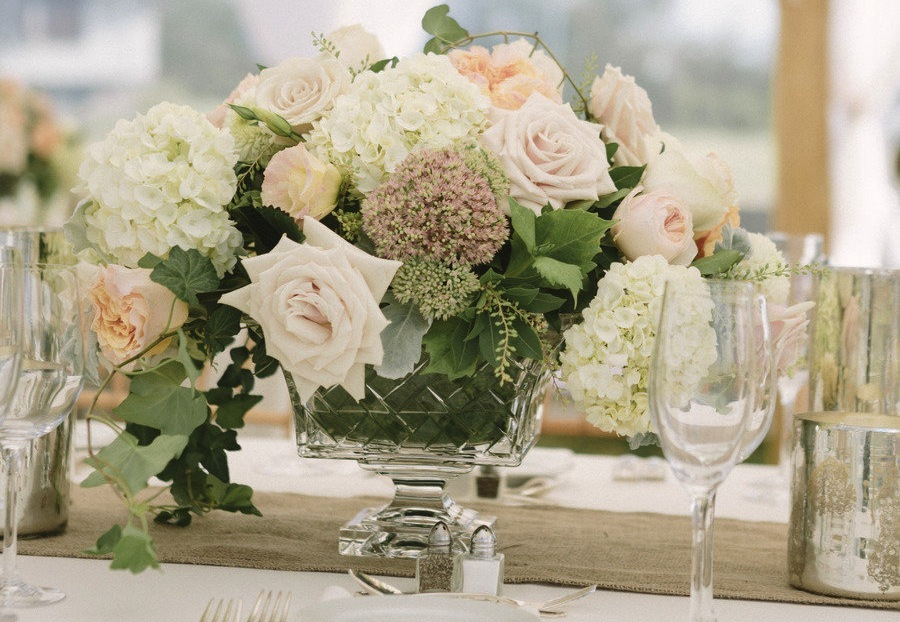 Romantic-neutrals-spring-wedding-centerpiece.full