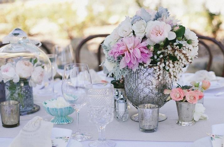 Whimsical-spring-wedding-centerpiece.full