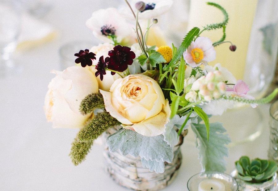 Whimsical-spring-wedding-centerpiece-2.full