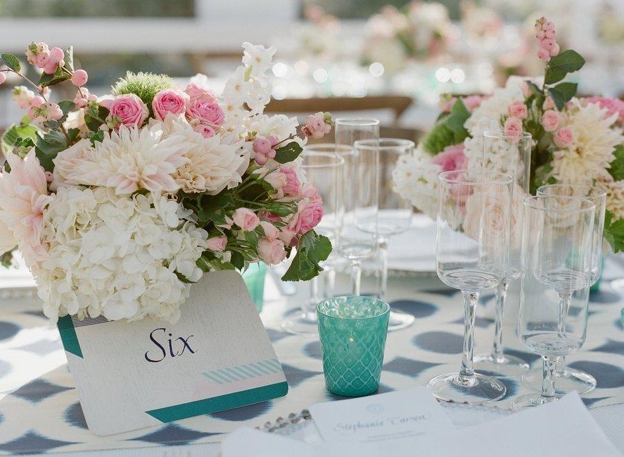 Romantic-cream-pink-wedding-reception-centerpieces.full