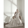 Plus-size-wedding-dresses-chatfields.square