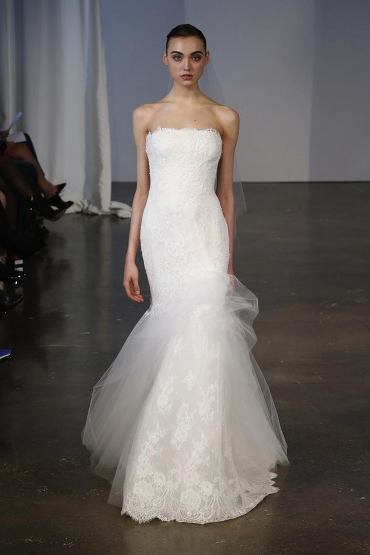 Marchesa-wedding-dress-spring-2014.full