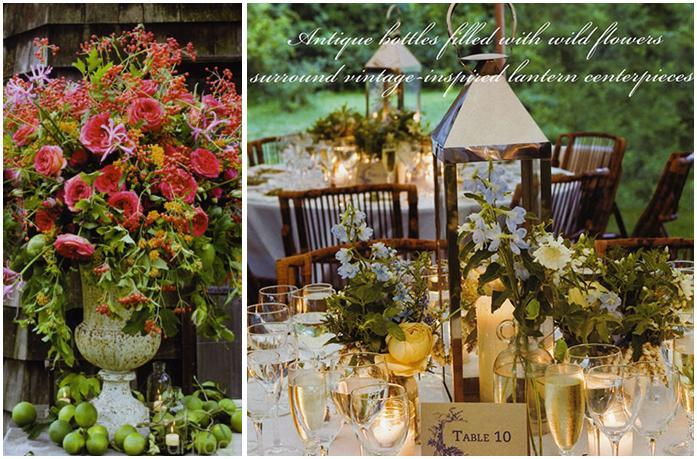 Artfool-events-for-inspiration-floral-centerpieces-tablescape.full