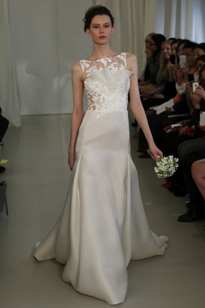 Angel-sanchez-wedding-dress-spring-2014.full