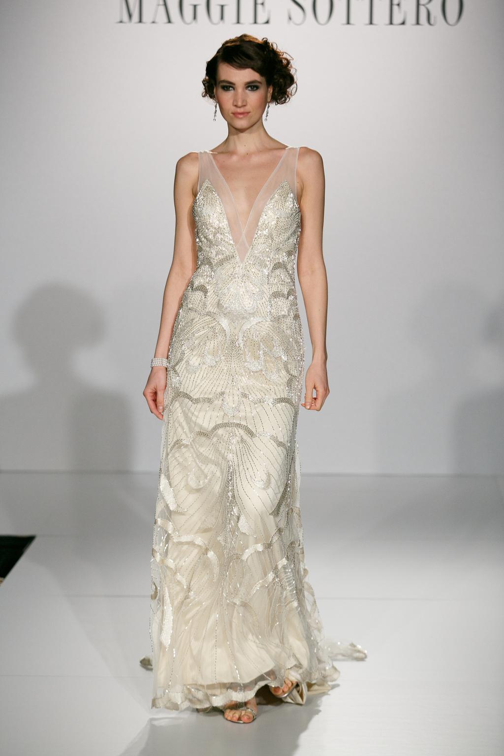 Spring-2014-maggie-sottero-wedding-dress.full
