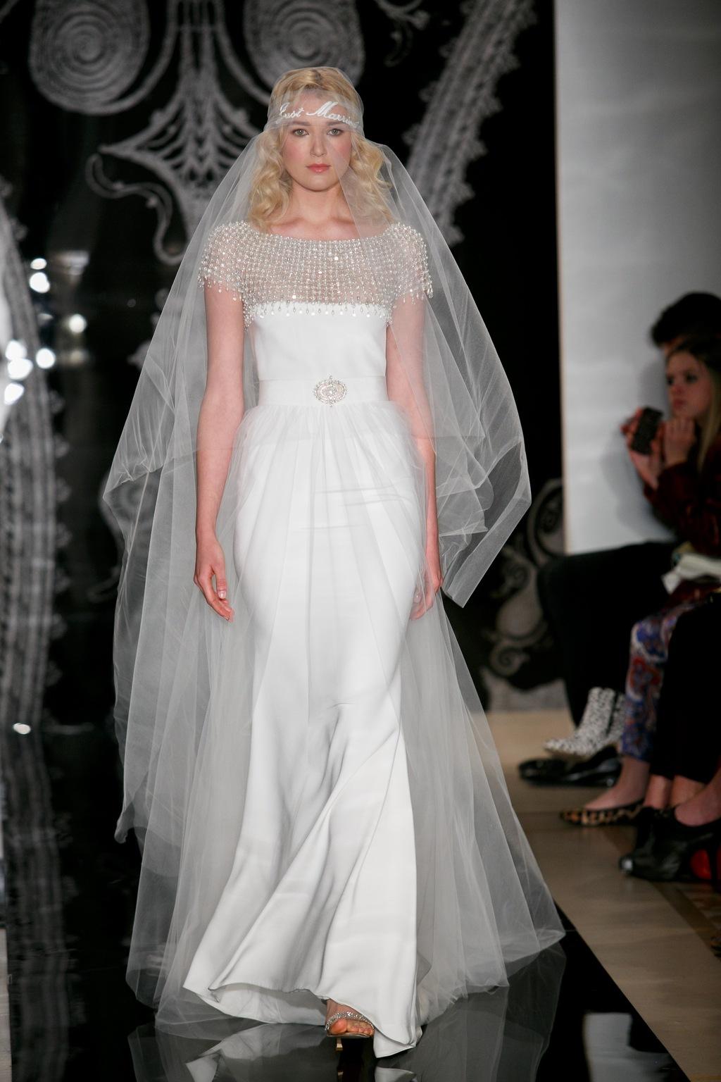 Reem-acra-spring-2014-wedding-dress.full