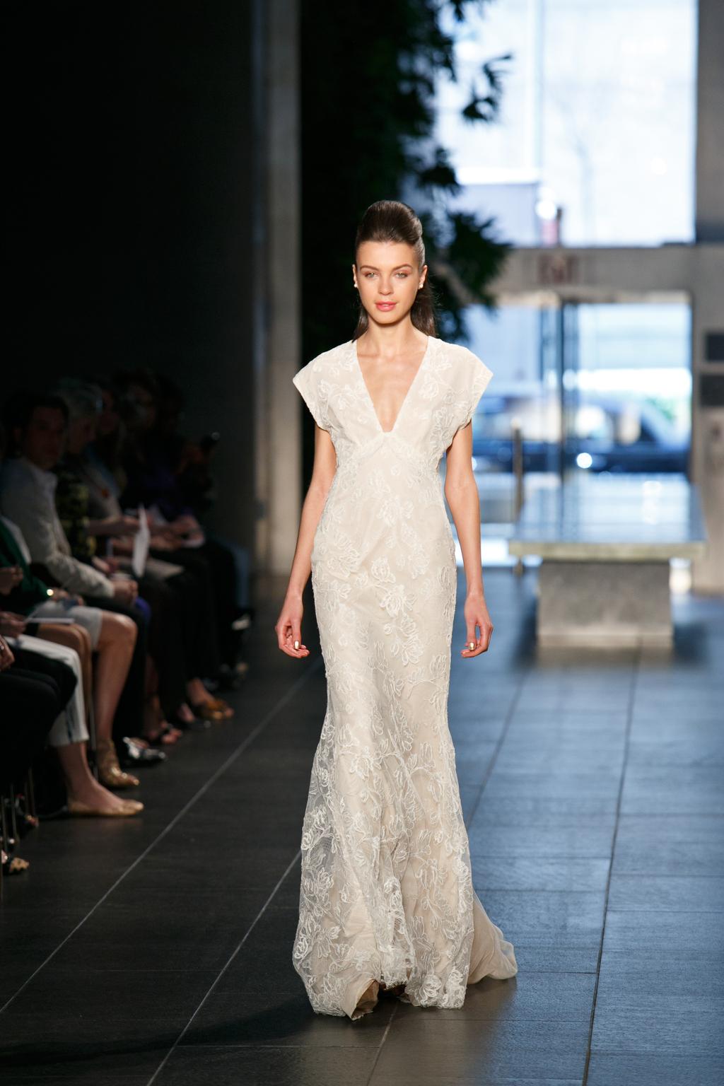 Spring-2014-rivini-wedding-dress.full