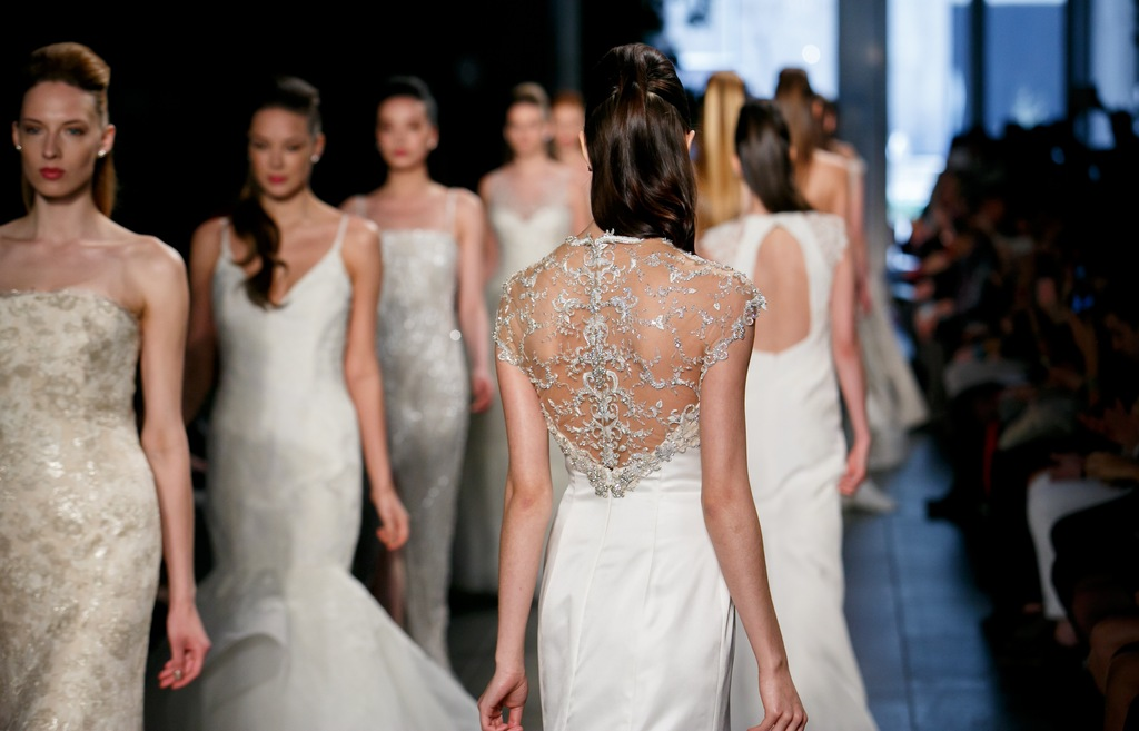 Bridal-market-collections-wedding-dress-reviews.full