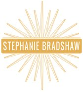 photo of STEPHANIE BRADSHAW, INC.