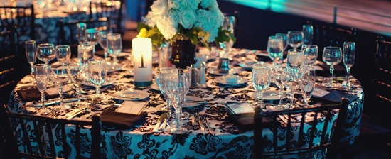 photo of Sterling Event Design