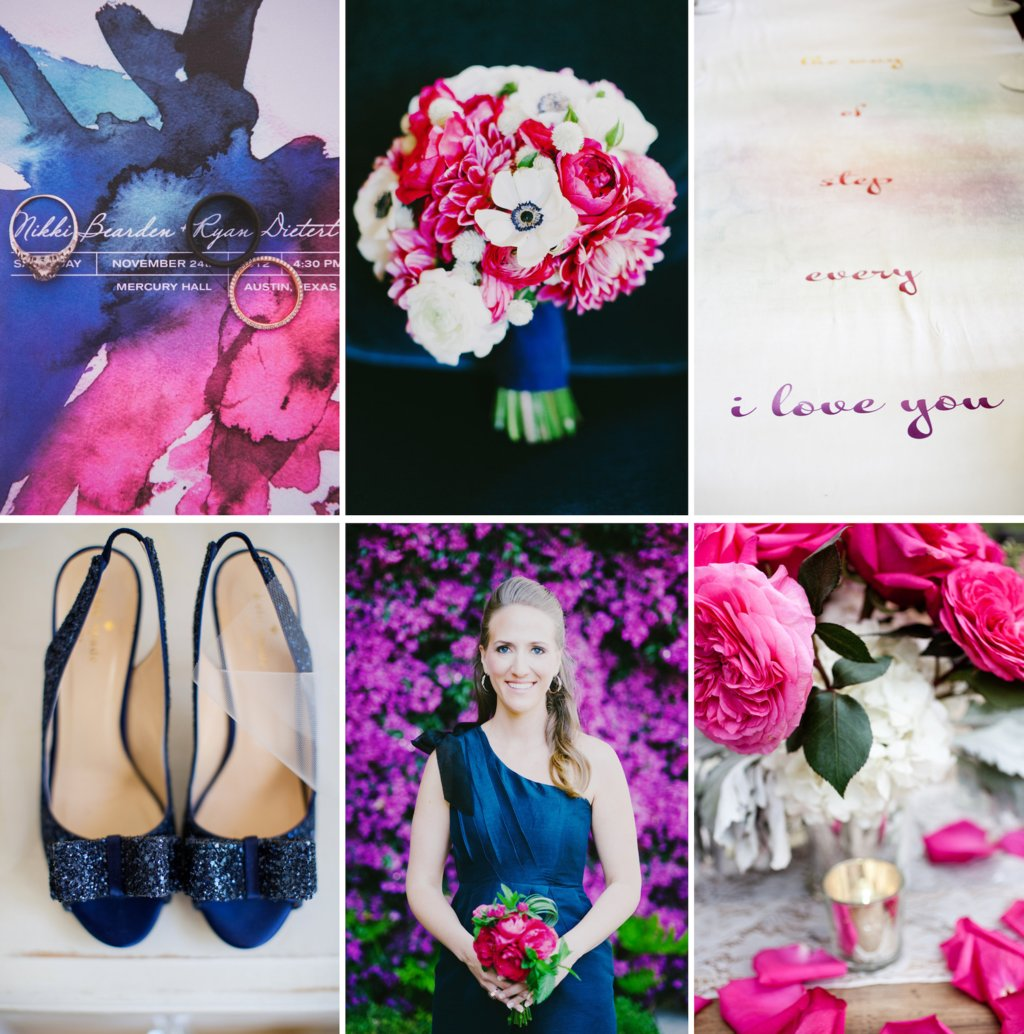 Navy-fuschia-plum-wedding-color-inspiration.full