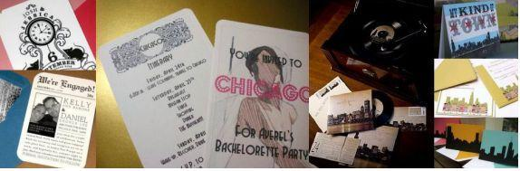 Chicago-themed-wedding-ideas-inspiration-2.full
