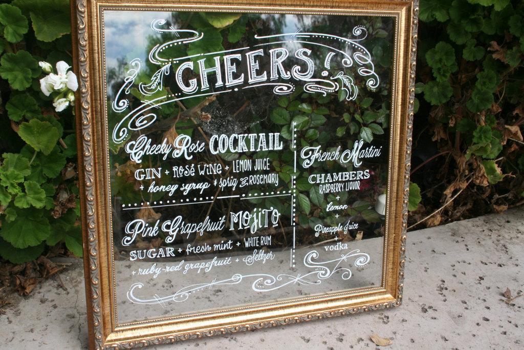 Mirrored-wedding-bar-sign.full