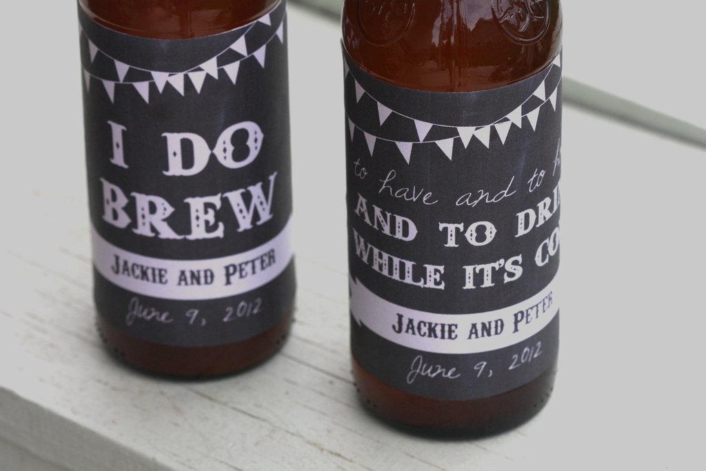 I-do-brew-custom-beer-labels.full