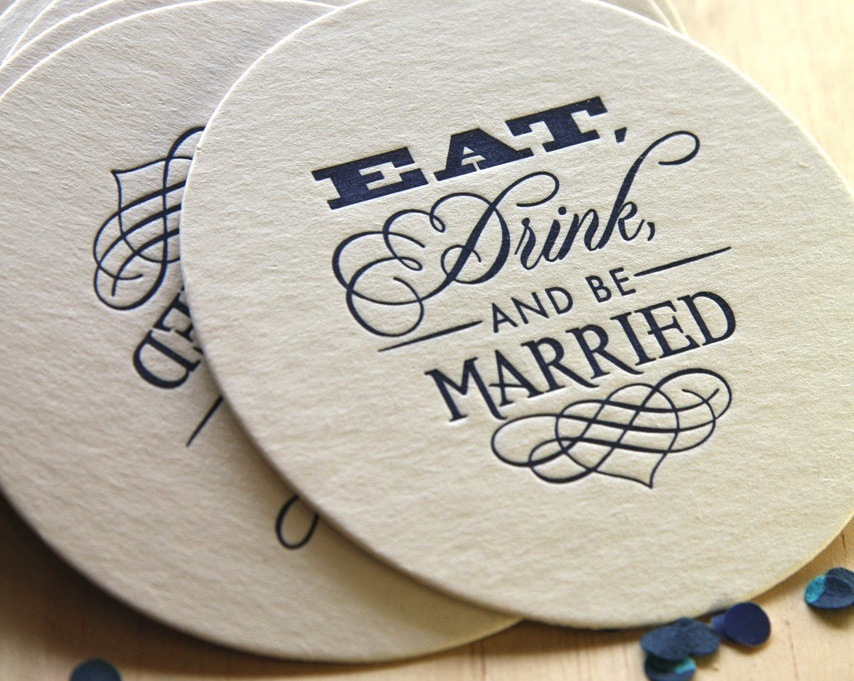 Letterpress-wedding-coasters-ivory-navy.full