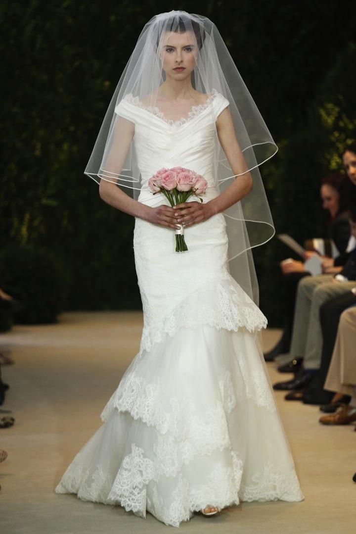 Carolina-herrera-wedding-dress-spring-2014-bridal-26.full