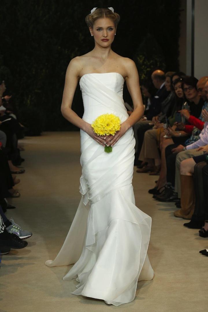 Carolina-herrera-wedding-dress-spring-2014-bridal-25.full