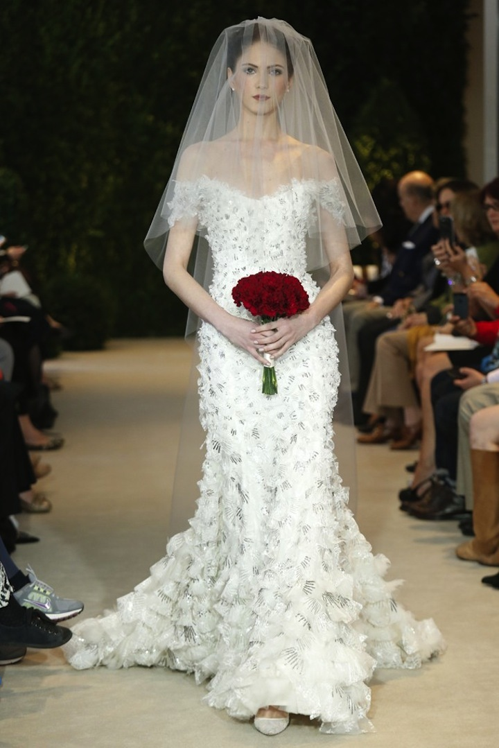 Carolina-herrera-wedding-dress-spring-2014-bridal-24.full