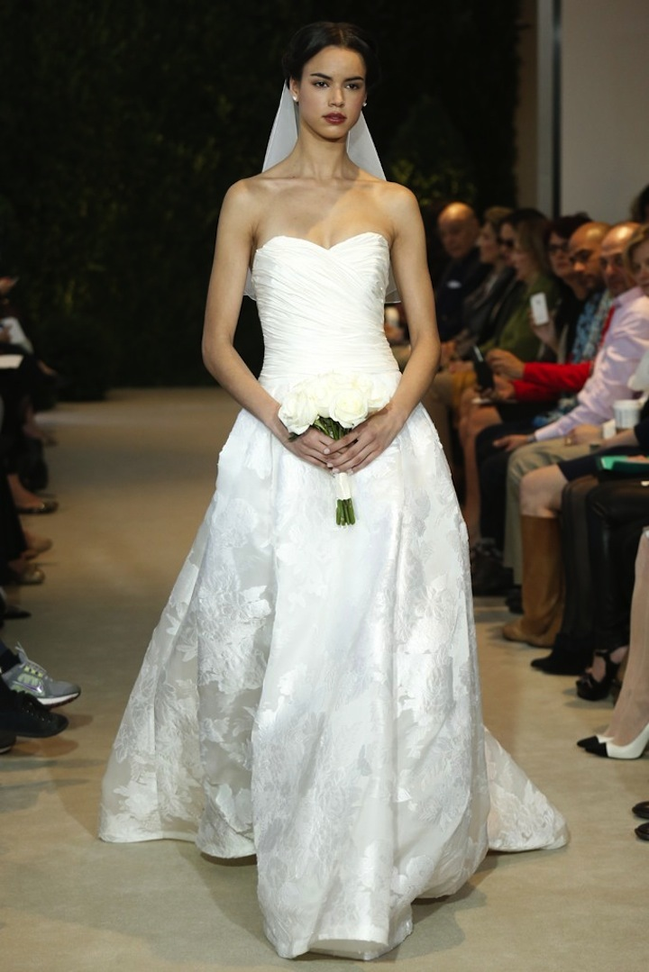 Carolina-herrera-wedding-dress-spring-2014-bridal-23.full