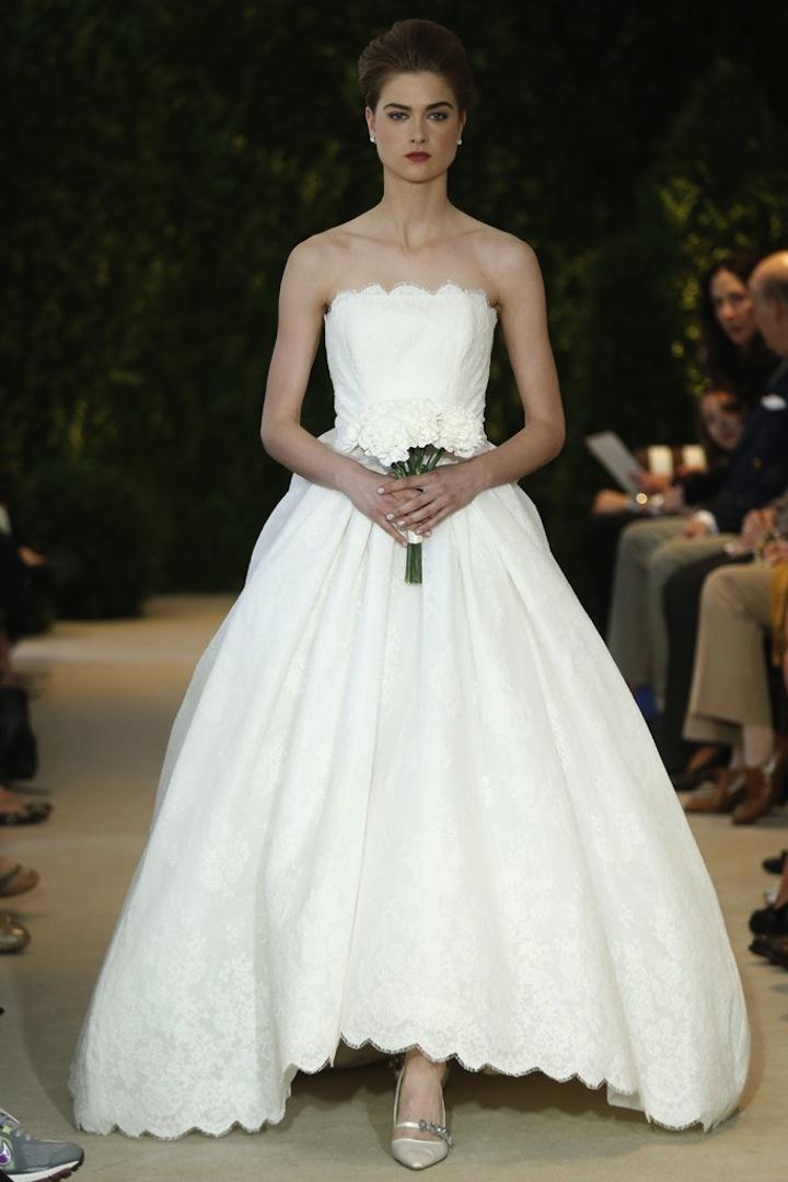 Carolina-herrera-wedding-dress-spring-2014-bridal-19.full