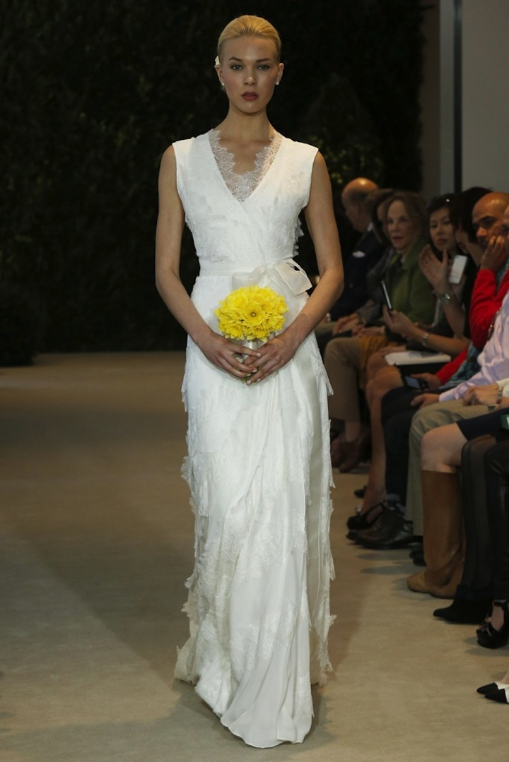 Carolina-herrera-wedding-dress-spring-2014-bridal-14.full