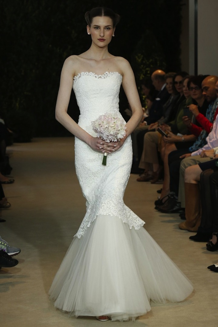 Carolina-herrera-wedding-dress-spring-2014-bridal-13.full