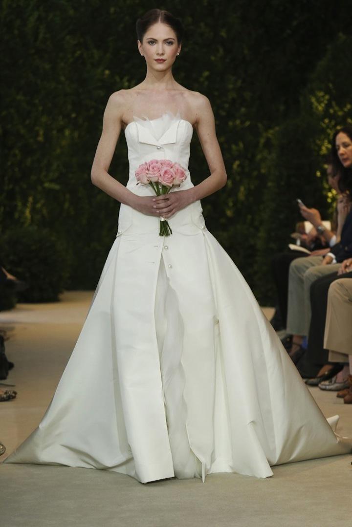 Carolina-herrera-wedding-dress-spring-2014-bridal-10.full