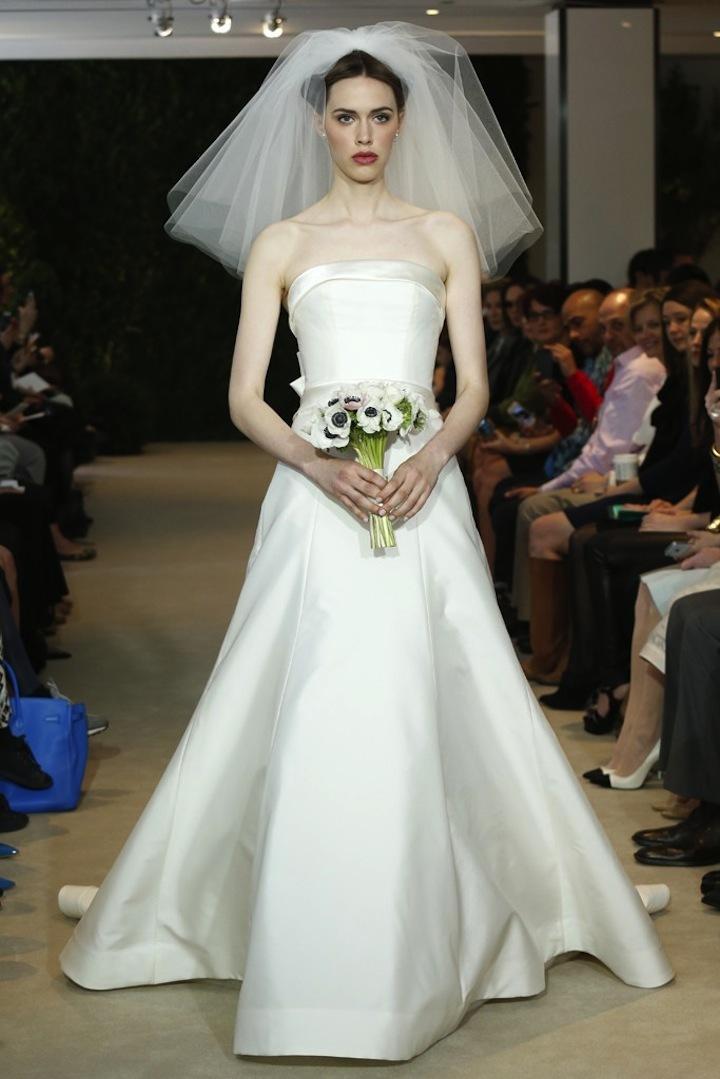 Carolina-herrera-wedding-dress-spring-2014-bridal-7.full