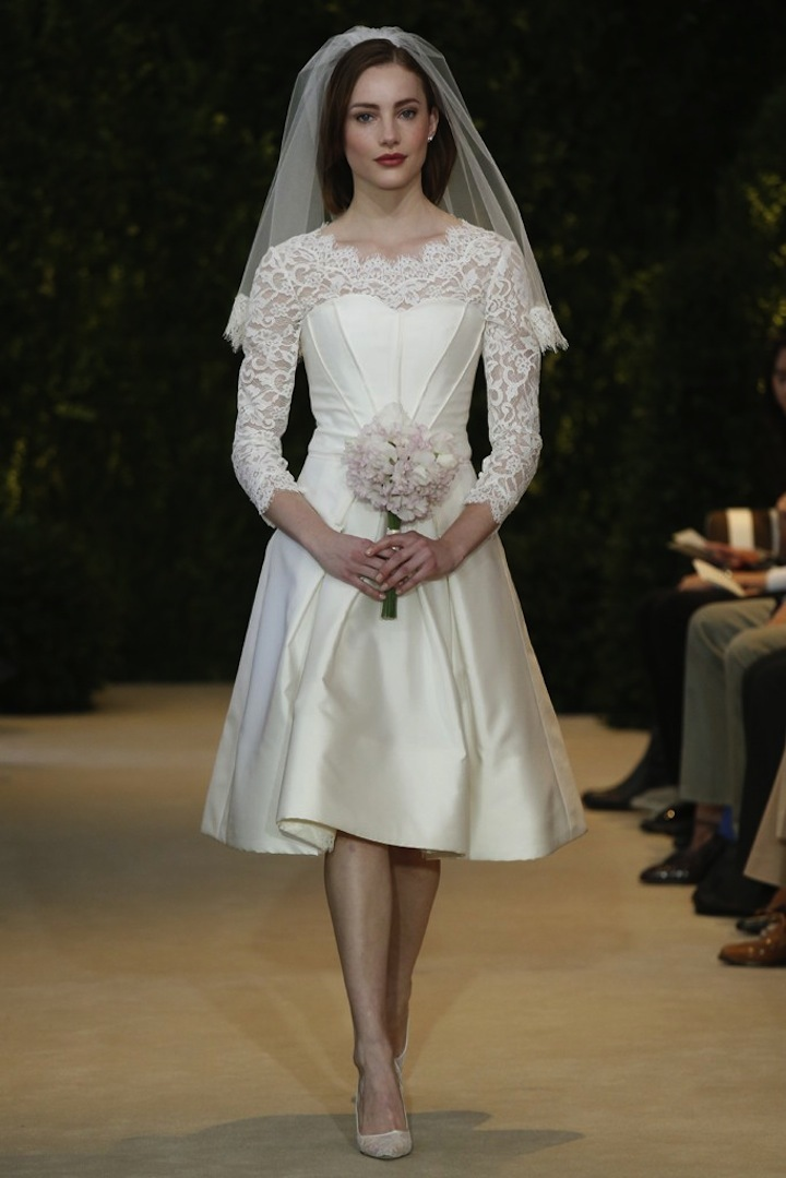 Carolina-herrera-wedding-dress-spring-2014-bridal-6.full
