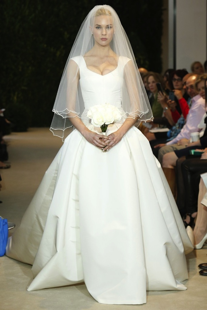 Carolina-herrera-wedding-dress-spring-2014-bridal-3.full
