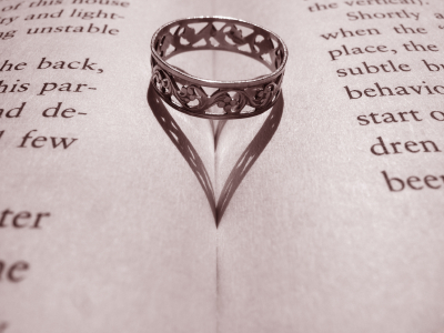 Wedding_ideas_wedding_reading_ring_book_0.full