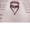 Wedding_ideas_wedding_reading_ring_book_0.square